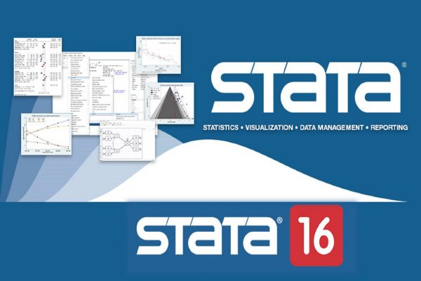 StataCorp-Stata-MP-16-Free-Download